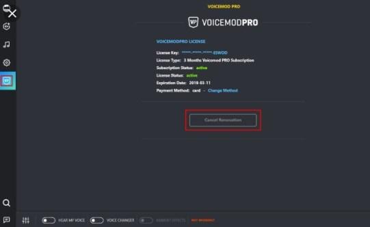 Voicemod-Pro-Crack-License-KEY-Full