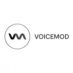 Voicemod Pro 2.1.3.2 License Key+ Activation Key Free Download 2021