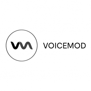 Voicemod Pro activation key