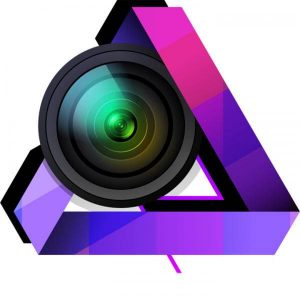 affinity-photo serial key