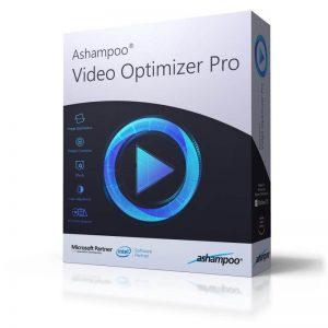 ashampoo_video_optimizer_pro_keygen