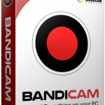Bandicam 5.1.0.1822 Full Version Free Download Crack + Keygen 2021