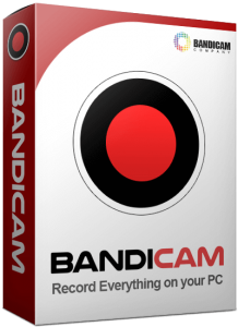 bandicam_serial key