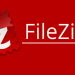 FileZilla Pro 3.50.0 Free Download Crack 2020 Latest Version