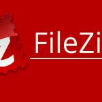 FileZilla Pro 3.50.0 Free Download Crack 2020 Latest Version