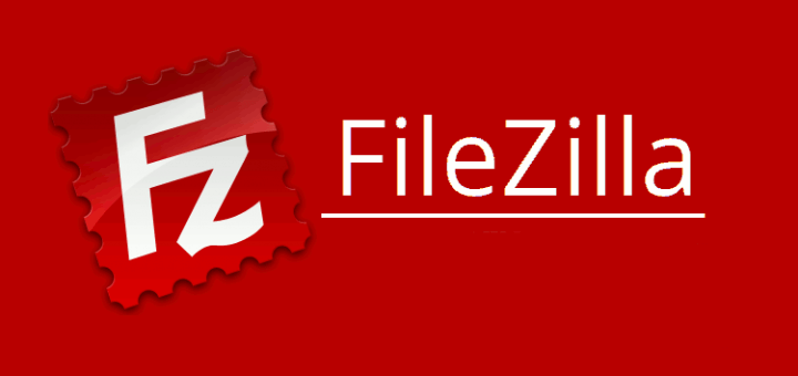 filezilla free serial key