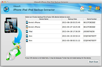 iphone backup & security crack