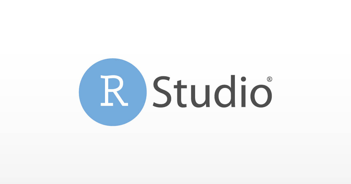 R-Studio 1.4.1103 Crack + Registration Key 2021 Free Download