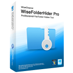 Wise Folder Hider Pro 4.3.8.198 License Key +Crack Free Download 2021