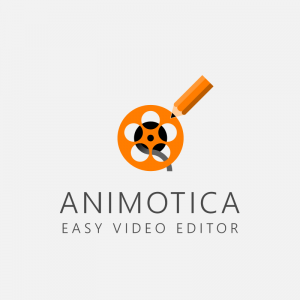 Animotica Movie Maker free crack