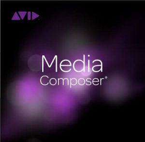 Avid Media Composer serial key