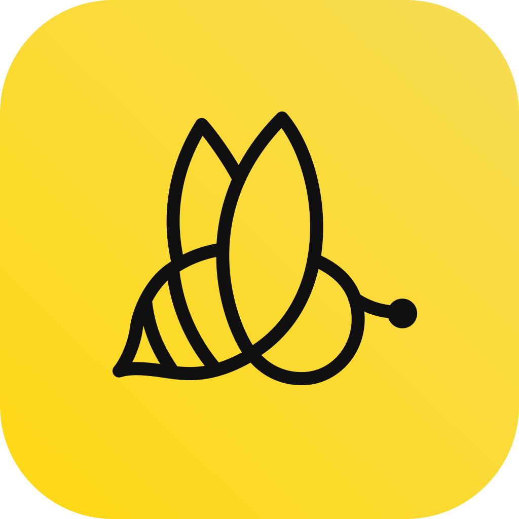 BeeCut [1.6.6.24] Full Crack + Activation Key Free Download 2021