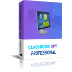 Classroom Spy Professional 4.7.4 Latest Version 2021 Crack Free Download