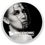 Imagenomic Portraiture 3.5.4 Free Download Crack Full Version 2021