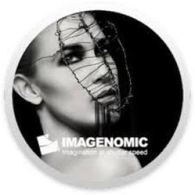 Imagenomic Portraiture Free Download Crack 3.5.2 Full Version