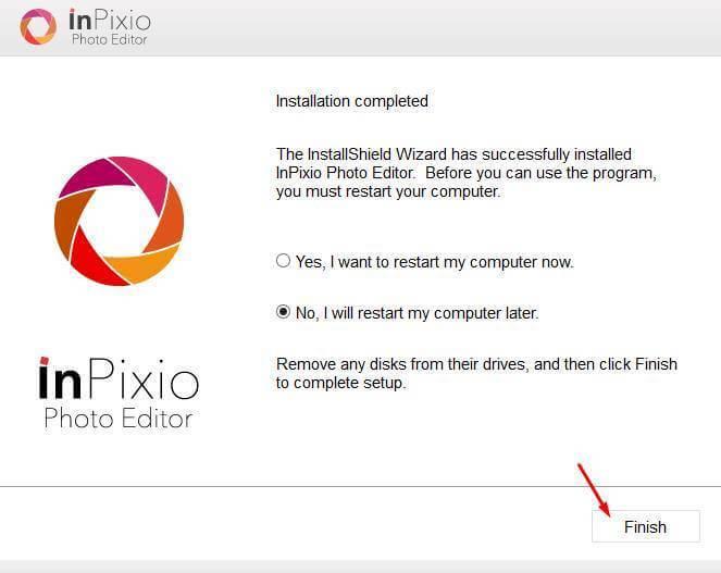 InPixio-Photo-Editor keygen