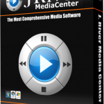 JRiver Media Center 27.0.57 For Mac Free Download 2021 Latest Version