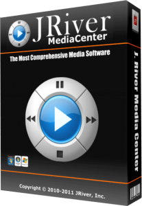 JRiver Media Center serial key