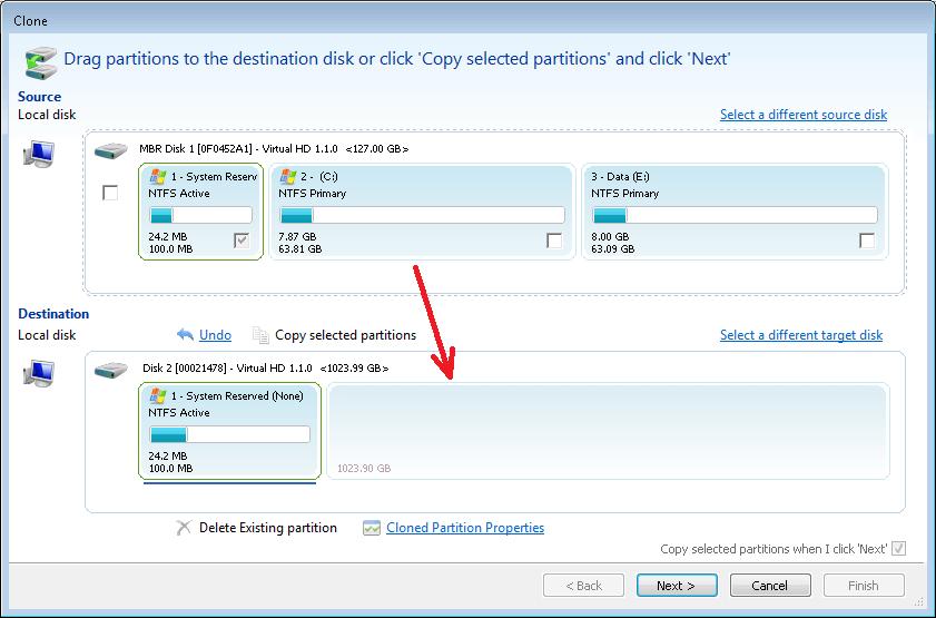 Macrium Reflect serial key