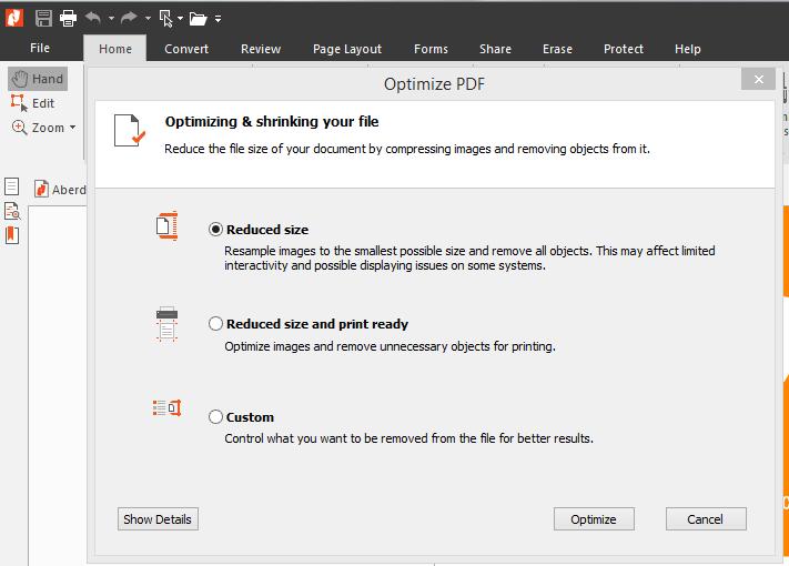 Nitro Pro Enterprise 13.26.3.505 keygen