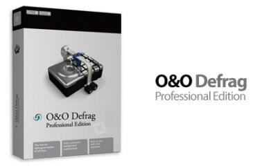 O&O Defrag Professional Download Full Crack Latest Version Free