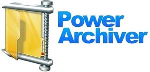 PowerArchiver Professional serial key