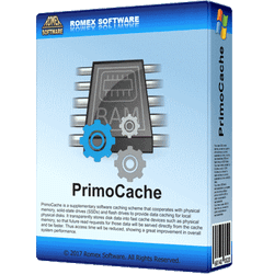 PrimoCache 3.2.0 Download Free Crack Latest Version With License Key