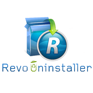 Revo Uninstaller Pro serial key