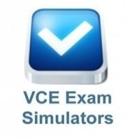 VCE Exam Simulator Free 2.7 Crack Download 2020 Latest Version