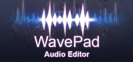 WavePad Sound Editor Master 10.84 Download full registration key Free