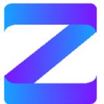 ZookaWare Pro 5.2.0.25 Crack Free Download 2021 Latest Version