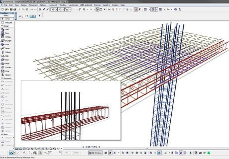 archicad 24 free crack