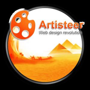 artisteer 4.3 free crack