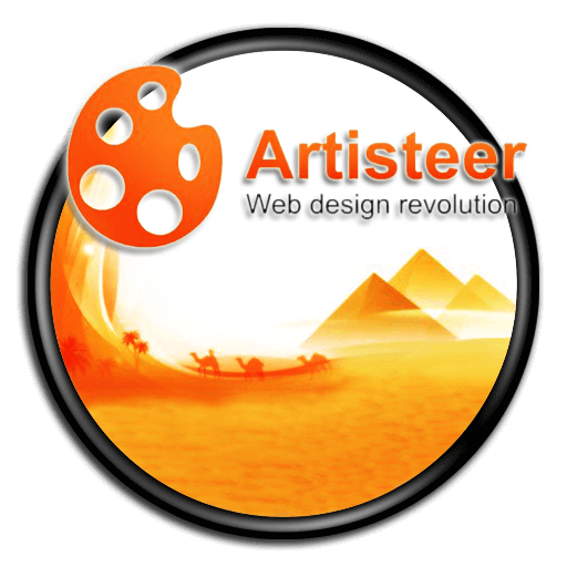 Artisteer 4.3 Full Version Free Crack + License Key 2021 Download