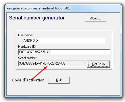 artisteer 4.3 license key