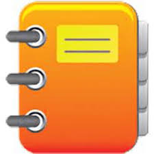 Efficient Diary Pro 5.60 Build 559 Crack Serial key Free Download Latest