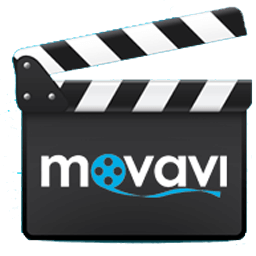 Movavi Video Suite 21.0.0 Crack + Full Activation key Free Download