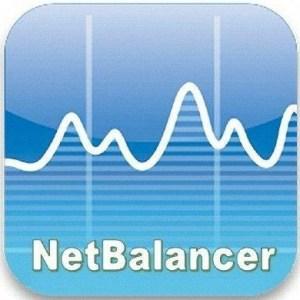 netbalancer serial key