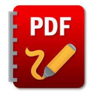 PDF Annotator [8.0.0.814] Free Download Latest Version Crack For Mac&Win