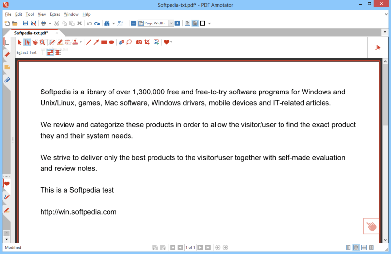 pdf annotator free keygen