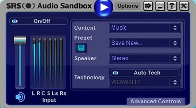 srs audio sandbox keygen