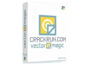 vector magic free crack