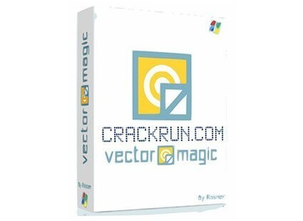 Vector Magic 1.20 Free Crack +All keys Download Latest Version 2021