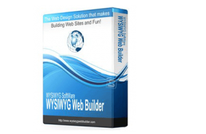 wysiwyg web builder 16 crack