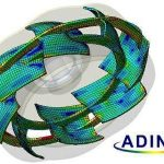 ADINA System 9.6.3 Crack latest Version Free Download 2021