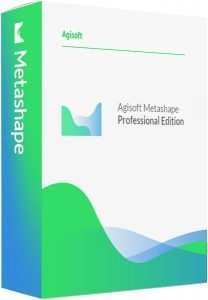 Agisoft Metashape Professional serial key