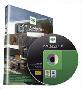 Artlantis free crack