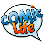 Comic Life 3.5.18 (v36778) Free Download Full Version Crack 2021