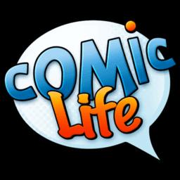 Comic Life 3.5.18 free crack