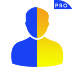 FaceApp Pro Mod APK v4.4.0 For Mac & Win Free Download 2021